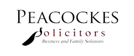 Peacockes Solicitors